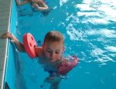 Plavání 2019